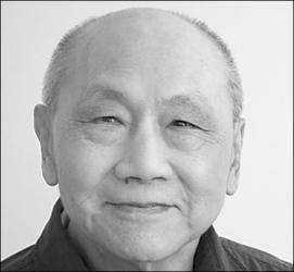 Frank Kai-Tong_Chin