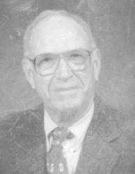 Frank L._Jenkins