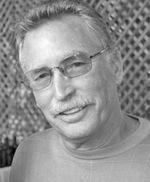 """Frank Leroy """"Lee"""" Nash (1943 - 2018)"""