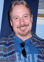 Frank Livingston Jordan, III (1960 - 2018)