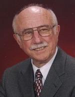 Frank Montoro