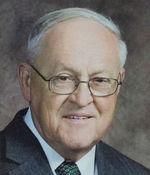 Frank Osak, Jr.