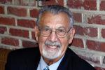 Frank P. Frisino