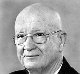 Frank P. III, MD_Morse