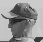Frank P. Mazzie (1924 - 2019)