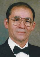 Frank Raymond_Cabrera