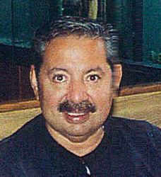 Frank_Tapia Arredondo Jr.