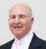 Frank Yannelli