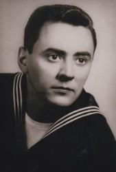 Franklin M._Griego