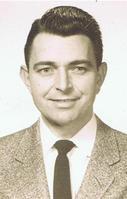 Fred E._Anderson, Jr.