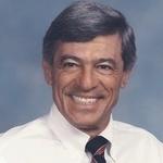 Fred G. Bashara