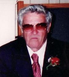 Fred J._Crane