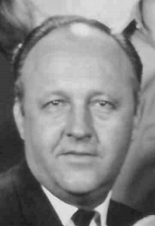 Fred Leland_Malcolm, Sr.