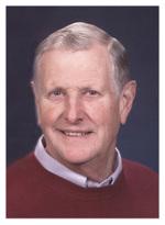 Fred Neubert (1942 - 2017)
