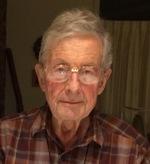 Fred Staub (1928 - 2018)