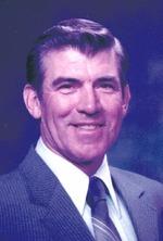 Fred W. Shininger