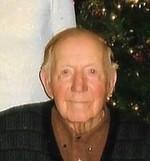Frederic W. Breul