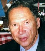 Frederick A. Flatow, Jr., M.D.