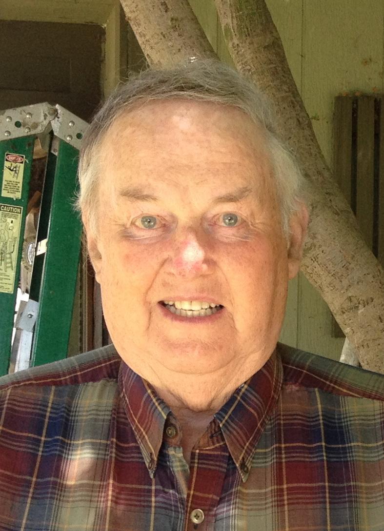This online memorial is dedicated to Frederick Allen. It ...