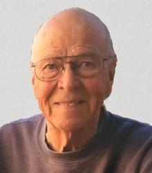 Frederick_Wolfe