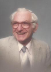 Frederick J._Lysik