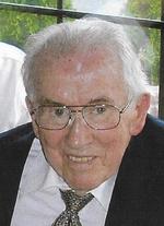 Frederick J. Slowick Sr. (1922 - 2018)