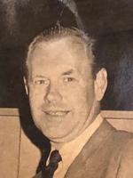 Frederick L. Pfeiffer (1928 - 2018)