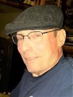Frederick M Blesener (1962 - 2018)