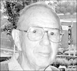 Frederick P.