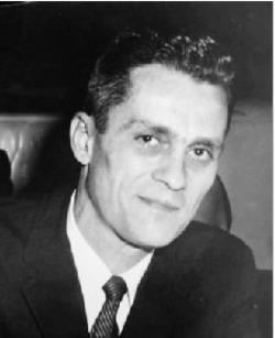 Frederick W._Bauer