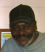Fredrick B. Daniels