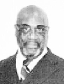 Freeman_Phillips, Sr.