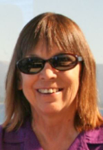 Fritzi Lynn Rose (1955 - 2018)
