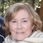 Gail F. Campbell