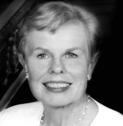 Gail L._Baxter