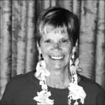 Gail S. Hamilton