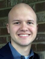 Garrett Childers (1994 - 2018)