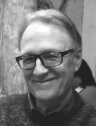 Gary Andrew_McCall