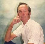 Gary Clifton Blair (1936 - 2018)