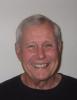 Gary Dowell