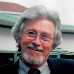 Gary Dunn Ramsburg
