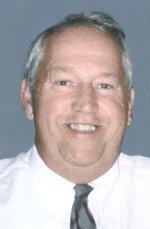 Gary E. Tubbs, Sr.