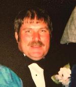 Gary L Bartosch (1950 - 2017)