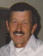 Gary L. Mannon