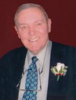 Gene F. McDermott (1932 - 2018)
