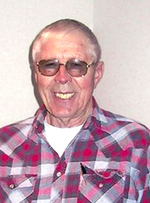 Gene Thomas Hallaway (1938 - 2018)