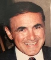 George A._Sergentanis