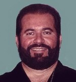 George Crocco