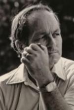 George Cromie