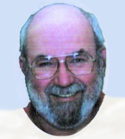 George E._Dion